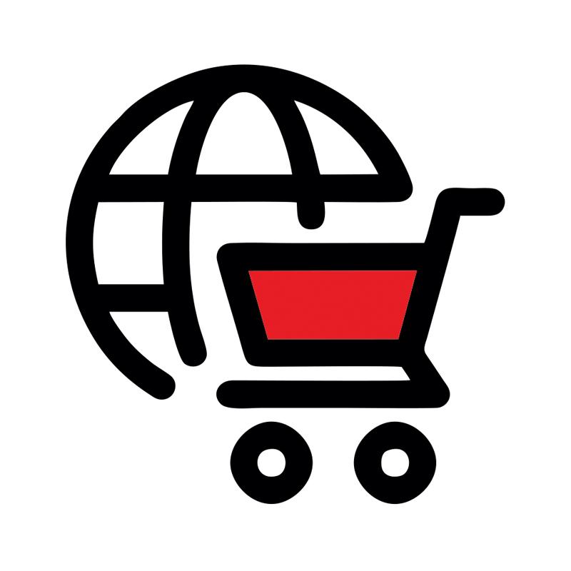 Trgovina putem interneta